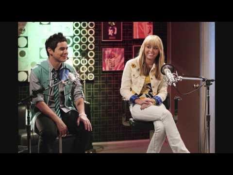 Tekst piosenki Hannah Montana & David Archuleta - I wanna know you po polsku