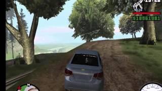 Download Lagu Como encontrar o carro mais raro do gta sa Mp3