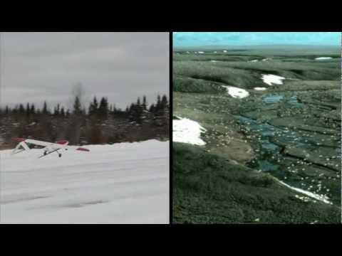 Drone v4 Ing Robotic Aviation