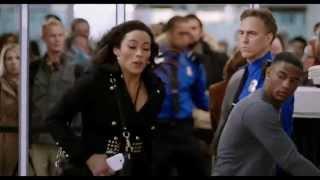 Nonton Baggage Claim ~ Trailer Film Subtitle Indonesia Streaming Movie Download