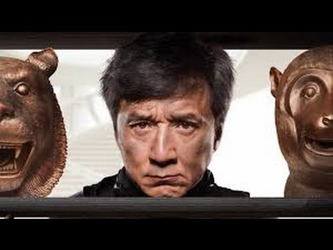 Action Movies 2015 Best Action Movies 2015  Jackie Chan
