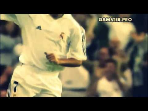 En video: Raúl González Blanco (Mejores goles)