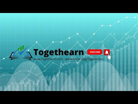 Togethearn Think Tank Series: EP 2 - Inquiring Minds on the Market 3/26/2020