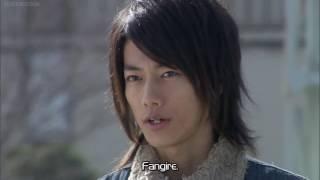 Nonton Kamen Rider Movie Den O Kiva Climax Deka English Subs Film Subtitle Indonesia Streaming Movie Download