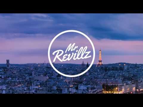 The Chainsmokers - Paris (bvd kult Remix)