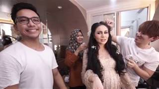 Video MVLOG || MATERNITY PHOTOSHOOT of MOMO MP3, 3GP, MP4, WEBM, AVI, FLV Februari 2019