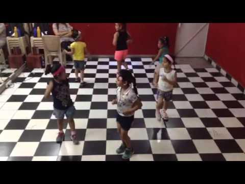 Video Chandu ke Chacha ||Rhythm dance academy download in MP3, 3GP, MP4, WEBM, AVI, FLV January 2017
