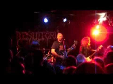 Desultory -
