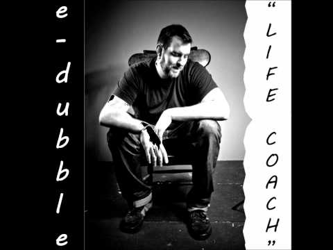 e-dubble – Life Coach