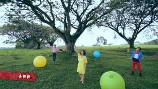 【MY Astro 马力全开庆丰年】-【梦想动起来】MV 完整版