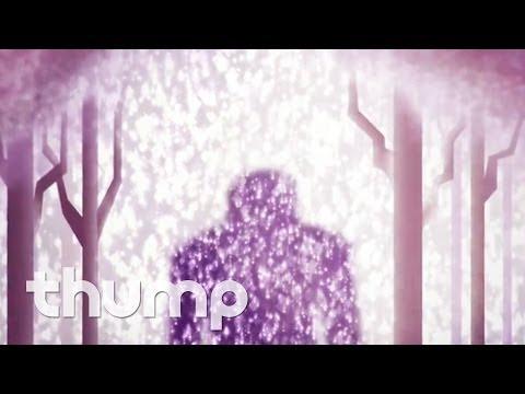 http://www.youtube.com/watch?v=deRODcAG3os