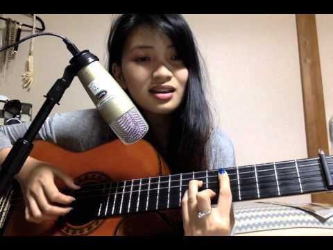 the weeknd - earned it 50 shades of grey (cover)