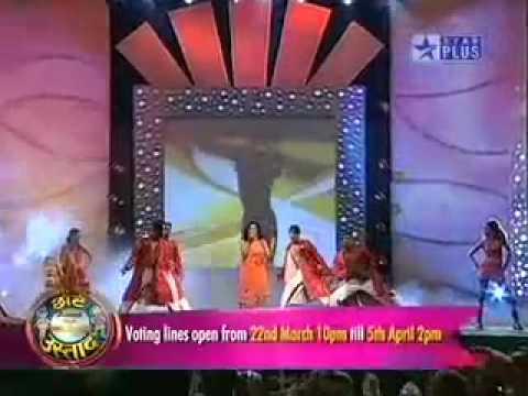 Video YouTube- Anwesha - Saaki Saaki (SVOI Chhote Ustaad).mp4 download in MP3, 3GP, MP4, WEBM, AVI, FLV January 2017