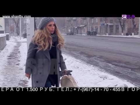 Poxnak Mayre Episode 100