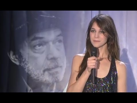 Best-of César - Emotion