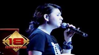 Audy - Janji Diatas Ingkar (Live Konser Lampung 4 November 2005)