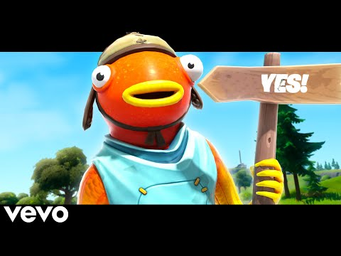 Tiko - Yes! (Official Music Video)