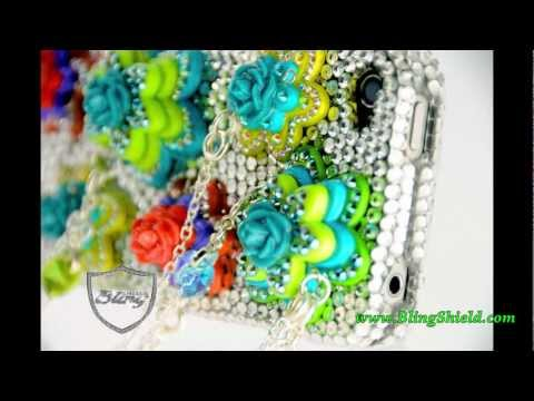 @blingshield - Available Here - https://blingshield.com/products/bsbgn001 You MUST SUBSCRIBE! Favorite & Like The Video!! If you want to win a free case, leave a message be...