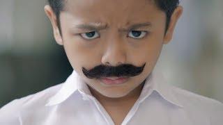Nonton Tragedi kasut bakal berulang? Film Subtitle Indonesia Streaming Movie Download