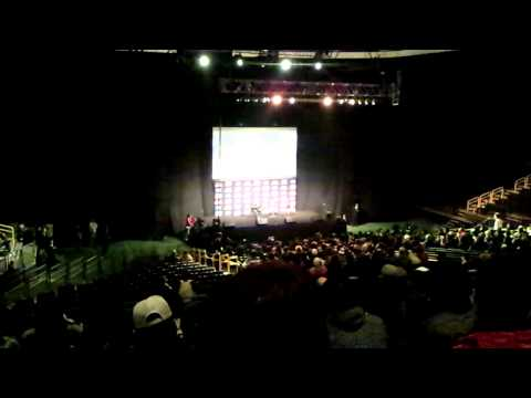 0 UFC 144: The Weigh ins