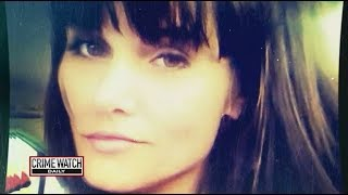 Download Video Pt. 1: Mom's Hanging Death Raises Suspicions - Crime Watch Daily with Chris Hansen MP3 3GP MP4