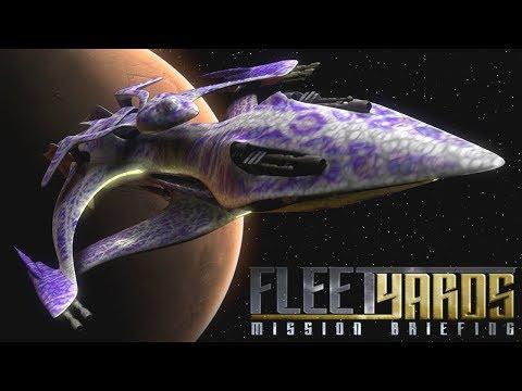 Whitestar (Babylon 5) - Fleetyards