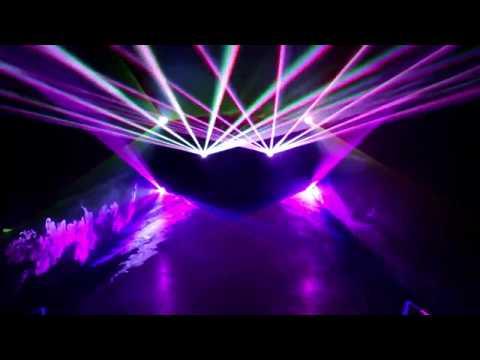 SODIUM (original mix) DJ AERON