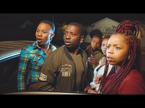 How Cheaters South Africa Would Go Wrong (Episode 18) | Nelisiwe Mwase, Bridget Mahlangu, TaFire