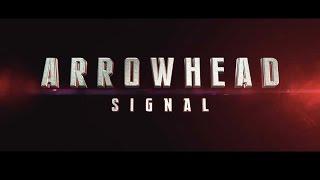 Nonton Arrowhead  Signal  Short Film  Film Subtitle Indonesia Streaming Movie Download