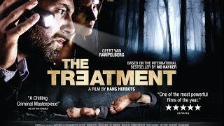 Nonton The Treatment   Trailer   Peccadillo Pictures Film Subtitle Indonesia Streaming Movie Download