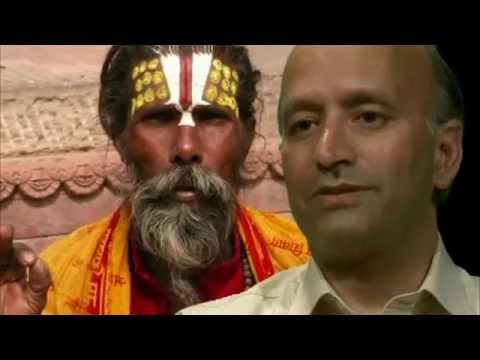 HHC West Midlands Police Hinduism Video