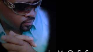 J. Moss - Livin' 4 - YouTube