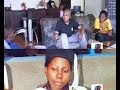 Tokomi Wapi 07 02 2018 Famille Ya Ornella Ebimisi Ba Verites