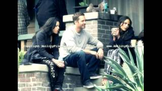 Nonton Jordana Brewster fast y furious Film Subtitle Indonesia Streaming Movie Download