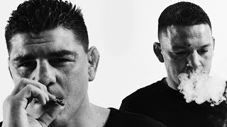 Video Here is Why Everyone Loves the Diaz Brothers MP3, 3GP, MP4, WEBM, AVI, FLV September 2019