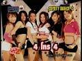 4 โทร 4(si tho si)-โคโยตี้ แดนซ์ 2(Coyoty dance 2)