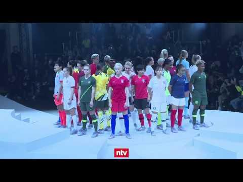 Wertvollste Modemarke: Nike punktet mit cleverem Mark ...