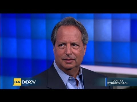 Jon Lovitz on Obama and the 1%