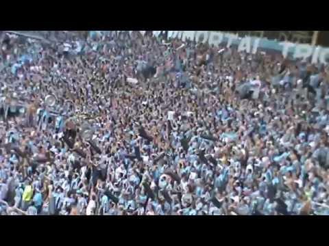 Somos, Somos de Grêmio - Geral do Grêmio - Grêmio