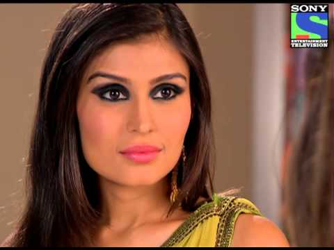 Anamika : Episode 163 - 10th July 2013