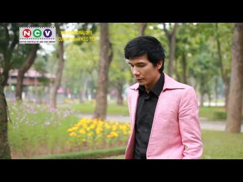 MV ca nhạc tết - Bạc trắng lửa hồng - Vượng Râu, Hồ Quang Tám