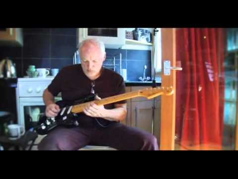 Metallic - The Orb featuring David Gilmour from Pink Floyd Saturday 21st August 2010 Metallic Spheres Update -- Date Confirmed and EPK Sony Music have now confirmed the...