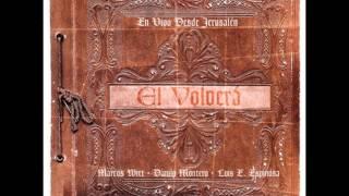 EL VOLVERA   MARCOS WITT