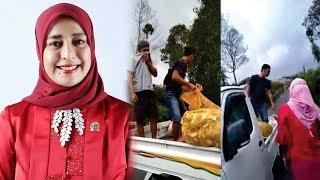 Video Pejabat Cantik di Temanggung Ngamuk di Jalan, Ternyata Ini Penyebabnya MP3, 3GP, MP4, WEBM, AVI, FLV November 2018