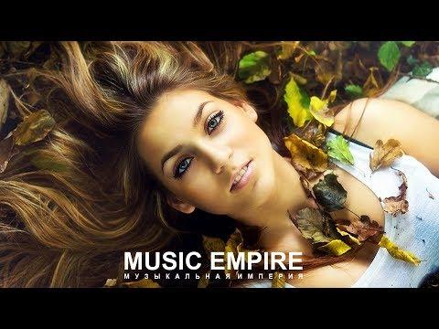 Невероятная Мощная и Очень Красивая Музыка для Души! Просто Послушай! Подборка! (видео)