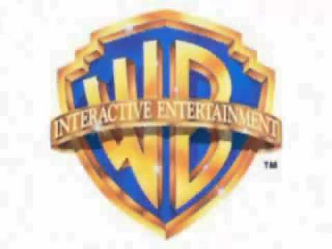 Ed Edd'n Eddy : Jawbreakers ! GBA