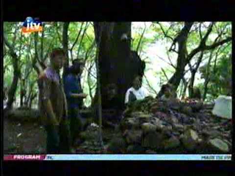 NAPAK TILAS JTV Eps  Empu Sendok Ring Kahuripan 2014-04-29 21:57:37