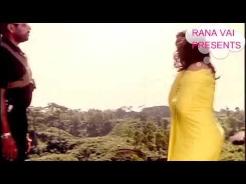 Video Bangla hot song..popy download in MP3, 3GP, MP4, WEBM, AVI, FLV January 2017