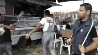 Download Lagu kantina ayhan baba hayvan pazari komotini kalkanca Mp3