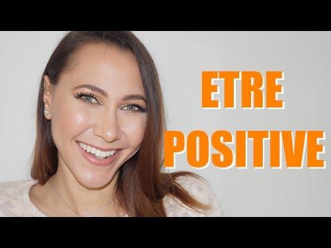 Comment positiver ? 5 astuces pour une vie plus heureuse !Colashood2